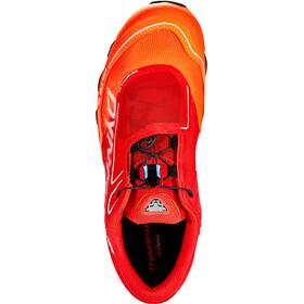 Dynafit Feline SL Zapatillas Hombre, naranja/rojo
